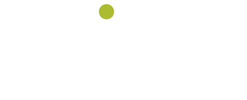 JD Insights